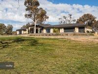 40 Carlton Dr, Bungendore, NSW 2621