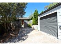 4 Ribbon Gum Place, Windradyne, NSW 2795