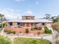 6 Cootamundra Court, Dodges Ferry, Tas 7173