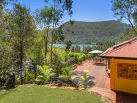 88 Singleton Rd, Wisemans Ferry, NSW 2775