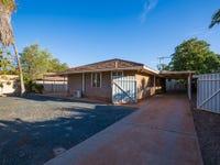 4 Lovell Way, South Hedland, WA 6722