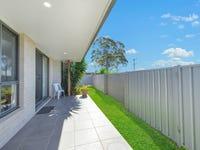 26 Lincoln Road, Port Macquarie, NSW 2444