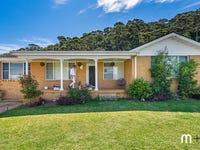 24 Joanne Street, Woonona, NSW 2517