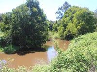 1120 Gellibrand River Road, Carlisle River, Vic 3239