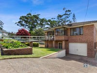 1 Riley Street, Mollymook, NSW 2539