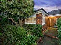 21 Church Street, Ashfield, NSW 2131