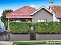 26 Wollongong Road, Arncliffe, NSW 2205