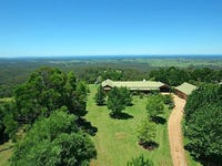 663a Little Forest Road, Little Forest, NSW 2538
