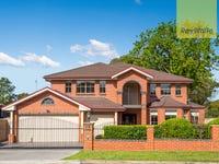 112 Boronia Street, South Wentworthville, NSW 2145