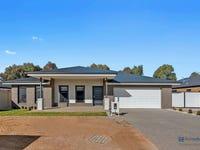 2 Wetlands Court, Yarrawonga, Vic 3730