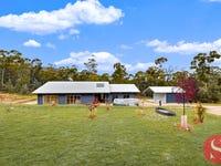 32 Arcadia Place, Meadow Flat, NSW 2795