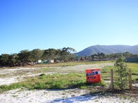 Lot 2 Alexander Close, Dunbogan, NSW 2443