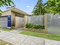 21 Seabeach Avenue, Mermaid Beach, Qld 4218