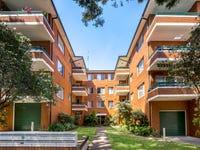 9/14-16 Illawarra Street, Allawah, NSW 2218