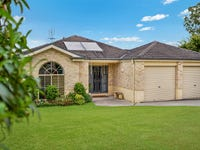 2 Highland Avenue, Cooranbong, NSW 2265