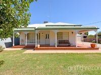 2 Mallee Street, Hanwood, NSW 2680