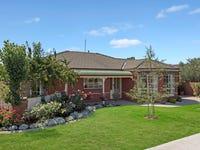 15 Lawrie Drive, Alfredton, Vic 3350