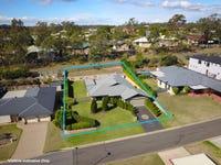 14 Chestnut Drive, Flinders View, Qld 4305