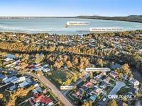 1 Sunshine Avenue, Chittaway Point, NSW 2261