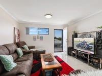 60/40-54 Primary School Court, Maroochydore, Qld 4558