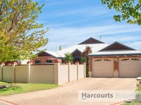 15 Edith Agnes Circle, West Busselton, WA 6280