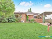 107 Bulli Rd, Old Toongabbie, NSW 2146