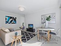 10/7 Anderson Street, Belmore, NSW 2192