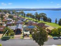 31 Mather Drive, Bonnells Bay, NSW 2264