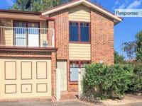 12/9-11 Thurston Street, Penrith, NSW 2750