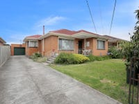 226 Dalton Road, Lalor, Vic 3075