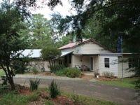 1930 Bulga Road, Marlee, NSW 2429