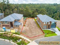 2 Homevale Place, North Kellyville, NSW 2155