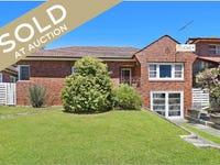 60 Grosvenor Road, Lindfield, NSW 2070
