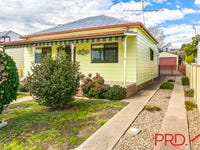 146 Dewhurst Street, Werris Creek, NSW 2341