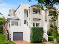 42 Banksia Parade, Warriewood, NSW 2102