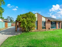 37 Snailham Crescent, South Windsor, NSW 2756