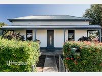 15 Norman Street, Underdale, SA 5032