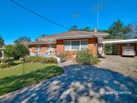 27 Hornseywood Avenue, Penrith, NSW 2750