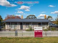 23 Manns Lane, Glen Innes, NSW 2370