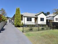 18 Francis Street, Cessnock, NSW 2325