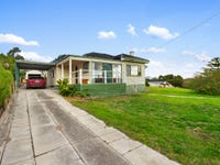 23 Gormandale-Stradboke Road, Gormandale, Vic 3873