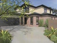 113A Taylor Road, Mooroolbark, Vic 3138