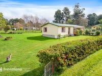 9 Fourfoot Road, Geeveston, Tas 7116