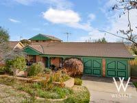 55 Lorimer Street, Llanarth, NSW 2795