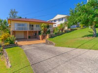 39 Taloumbi Street, Maclean, NSW 2463