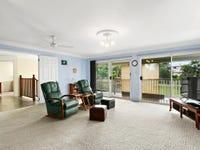 27 Flindersia Street, Redlynch, Qld 4870