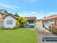17 Anderson Avenue, Mount Pritchard, NSW 2170
