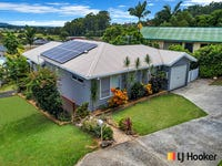 14 Dunoon Crescent, Maclean, NSW 2463