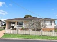 52 Wilson Street, West Wallsend, NSW 2286