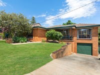 315 Chambers Avenue, East Albury, NSW 2640